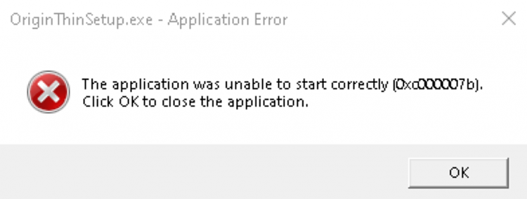 The application was unable to start correctly (0xc00007b)-5123.png