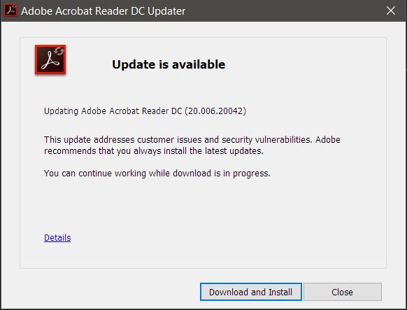 Adobe Acrobat Reader DC-ar.jpg