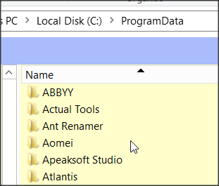 Installing programs on a different drive question-3.png