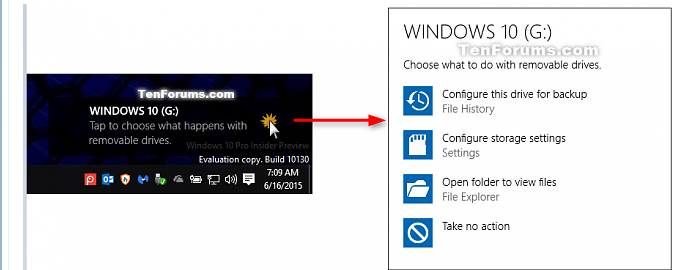 Autoplay won't open in Windows 10.-1438581631384.png