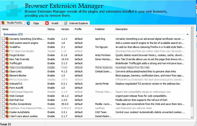 Latest CCleaner Version Released-extensions.jpg