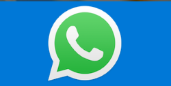 Can't make Whatsapp Web launch at startup-image.png