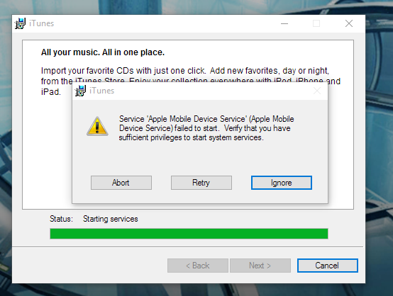 iTunes fail 2.PNG