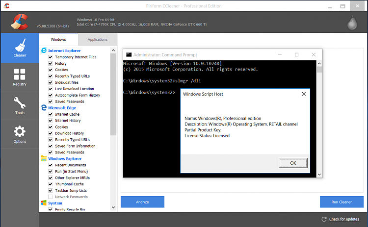 Latest CCleaner Version Released-1.png