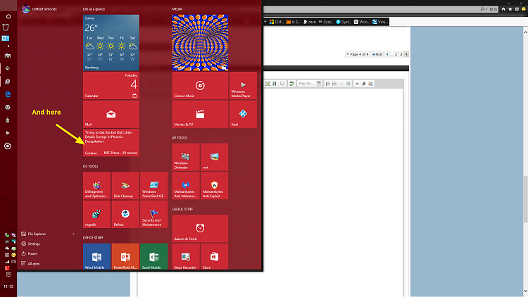 Latest CCleaner Version Released-003.png