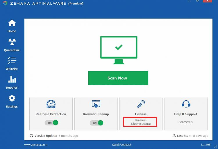 What is the best program/app you have installed?-zemana-antimalware.jpg