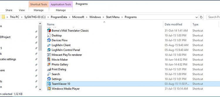 Click image for larger version.  Name:Folder.JPG Views:7 Size:61.8 KB ID:28547