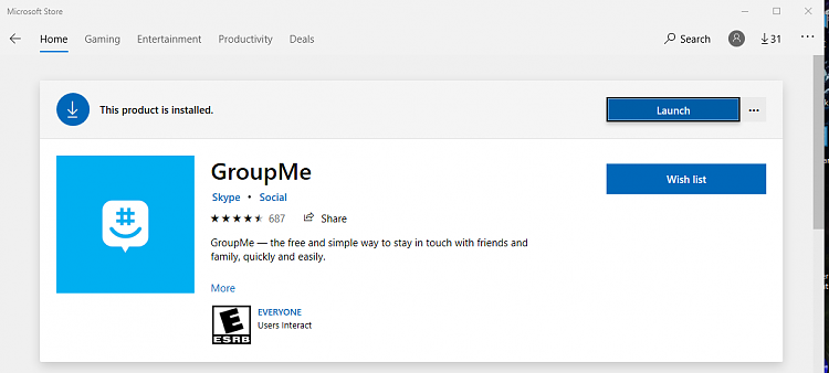Cannot download GroupMe-image.png