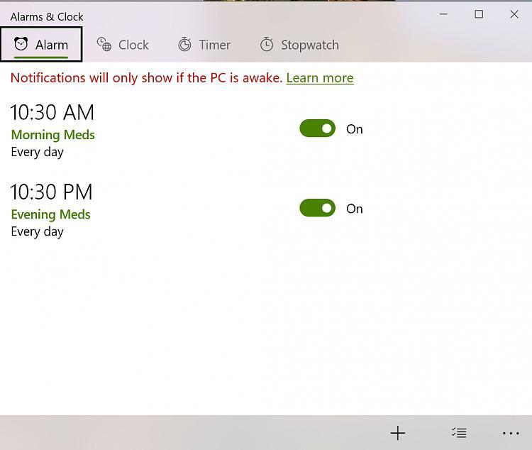 Alarms & Clock annoyance-alarms-clock.jpg