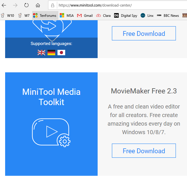 What is the best program/app you have installed?-image.png