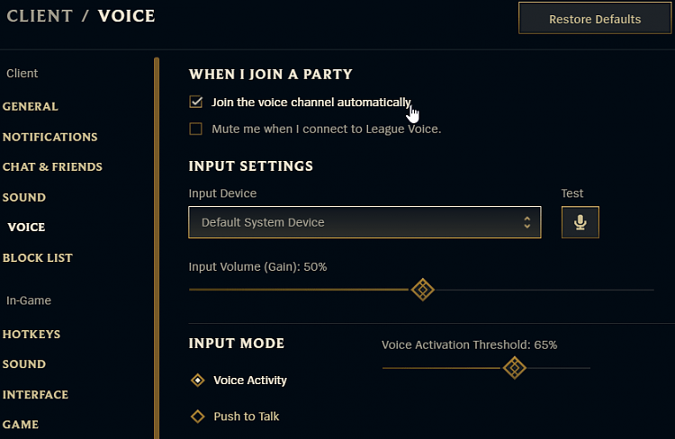Ways to make a window think it is still the active or focused window?-league.png