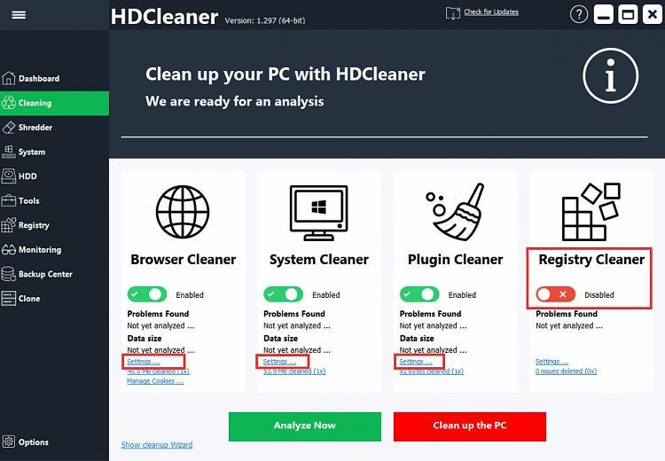 Latest CCleaner Version Released-hdcleaner-version_-1.297-64-bit-.jpg