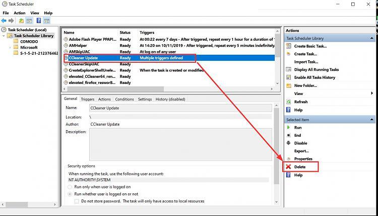 Latest CCleaner Version Released-task-scheduler.jpg