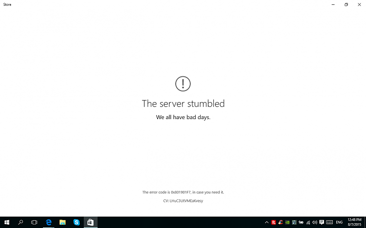 Windows Store error code 0x801901F7, can't launch Windows Store-untitled.png