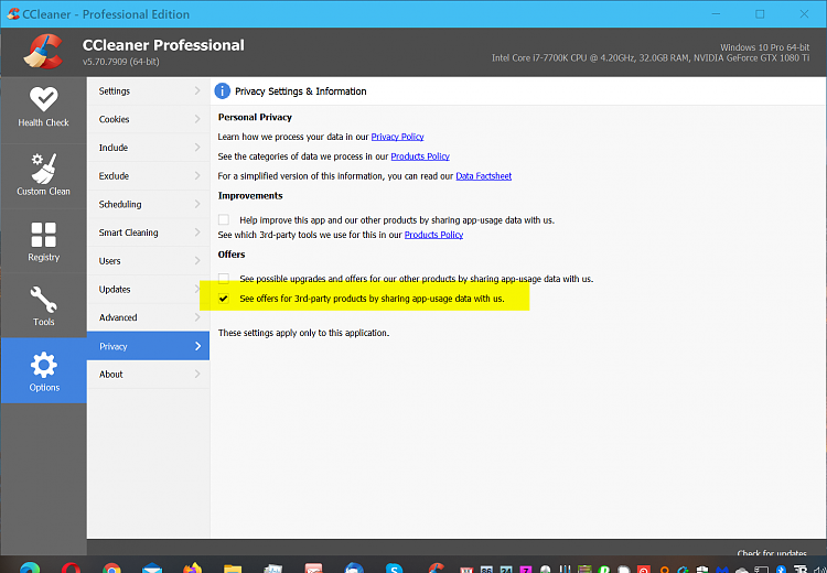 Latest CCleaner Version Released-2020-08-06_11h20_20.png