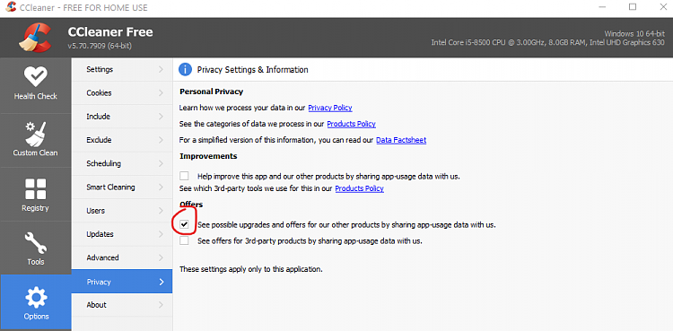 Latest CCleaner Version Released-annotation-2020-08-07-091352.png