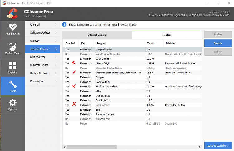 Latest CCleaner Version Released-annotation-2020-08-08-102619.png