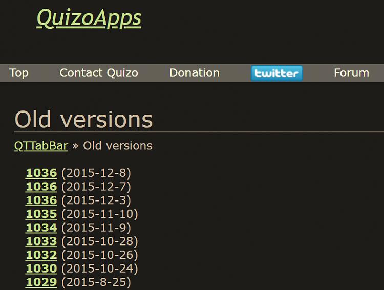 QTTabBar Updates-000926.png
