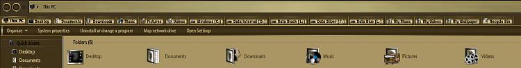QTTabBar Updates-000925.png