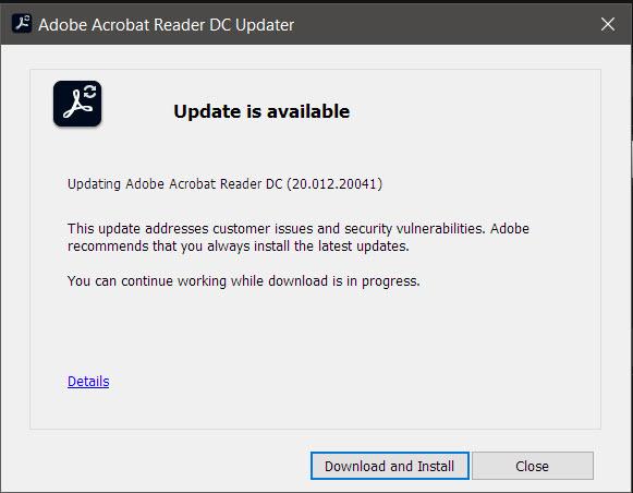 Adobe Acrobat Reader DC-r.jpg