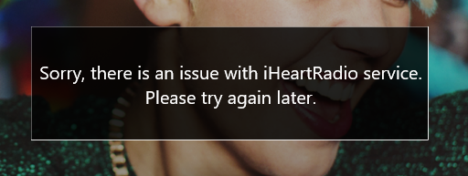 iheartradio won't download from windows store-001003.png