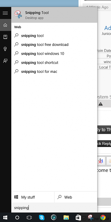 Click image for larger version.  Name:snipping tool.PNG Views:19 Size:36.4 KB ID:30024