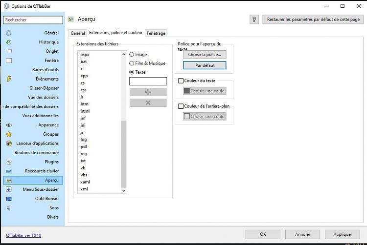 QTTabBar Updates-annotation-2020-10-11-020652.jpg