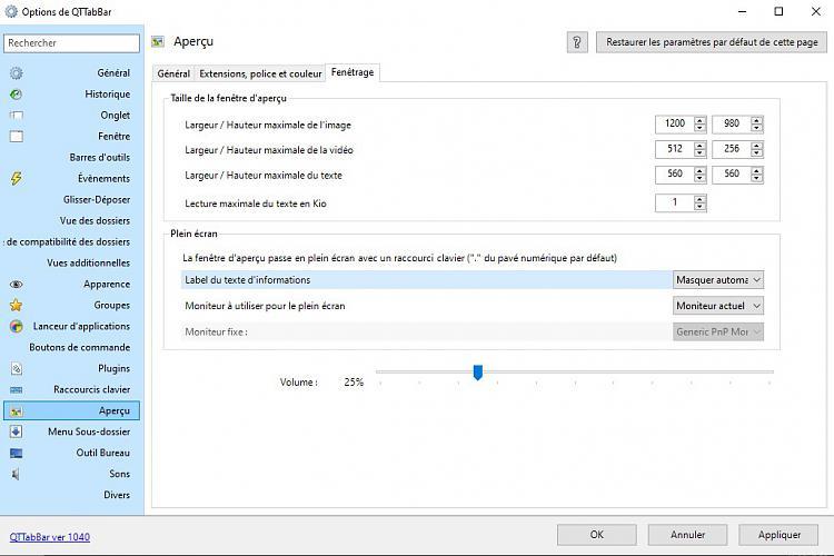 QTTabBar Updates-annotation-2020-10-11-020713.jpg