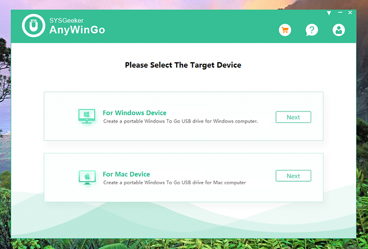 WINTOUSB now effectively only paid versions available (windows 1809)-anywingo_1.png