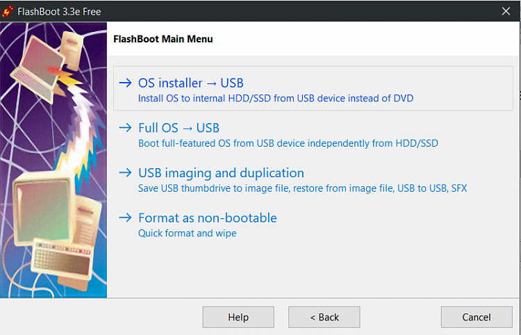 WINTOUSB now effectively only paid versions available (windows 1809)-image.png