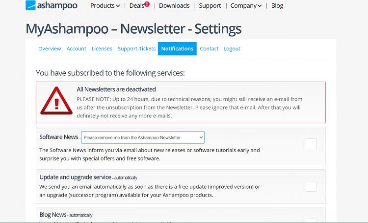 Lets name and shame irritating companies-screenshot_7.png