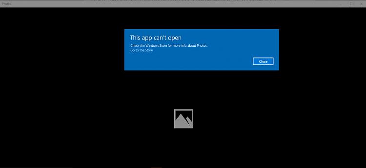 Windows tile apps not working(deeper problem)-screenshot_4.png