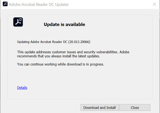 Adobe Acrobat Reader DC-adobe-reader.jpg
