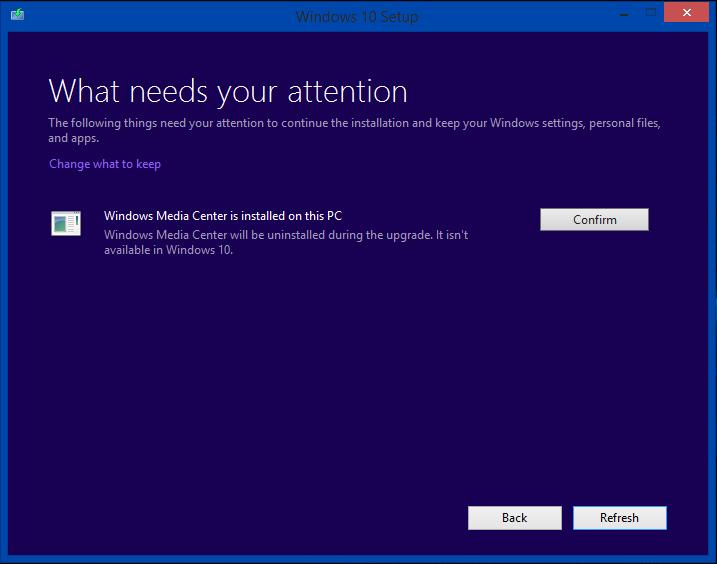 Windows 10 DVD Player - Windows 10 Forums