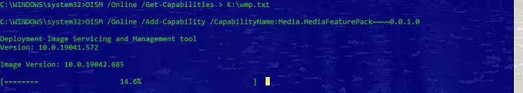 Installing Windows Media Feature Pack...-dism-add-mfp.jpg