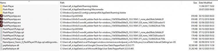 Do I delete left over files after uninstalling Flash Player?-2021-01-02_18-10-20.jpg