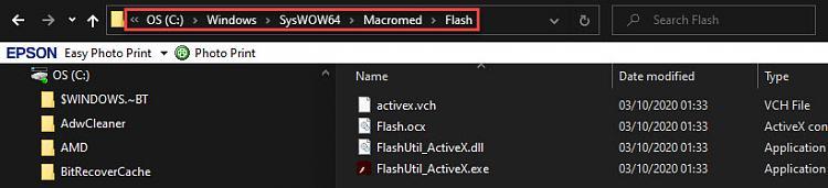 Do I delete left over files after uninstalling Flash Player?-2021-01-02_18-43-41.jpg
