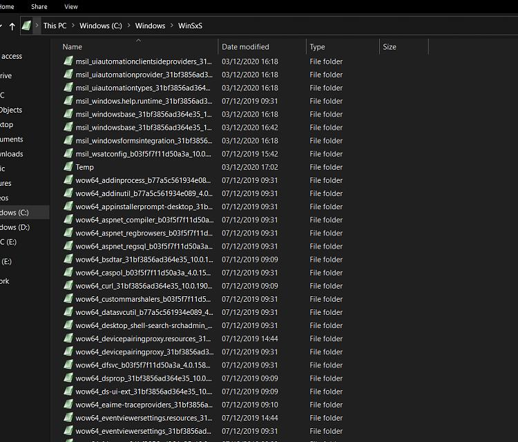 Do I delete left over files after uninstalling Flash Player?-screenshot_6.png