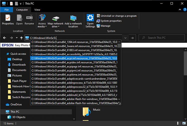 Do I delete left over files after uninstalling Flash Player?-2021-01-03_20-03-07.jpg