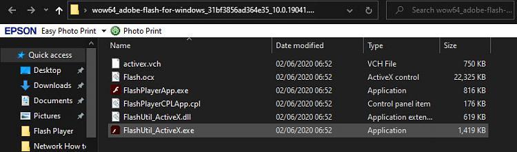 Do I delete left over files after uninstalling Flash Player?-2021-01-03_20-38-30.jpg