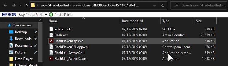Do I delete left over files after uninstalling Flash Player?-2021-01-03_20-39-30.jpg