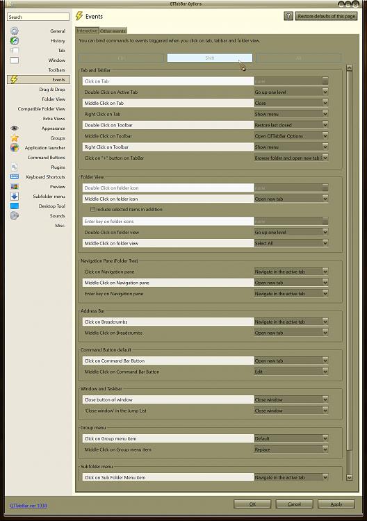 QTTabBar Updates-000359.png