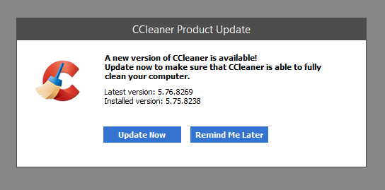 Latest CCleaner Version Released-ccleaner.png