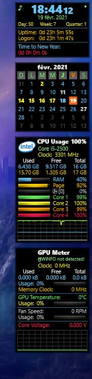 Rainmeter GPU Gadget small problem...HWiNFO not detected!!!-rainmeter01.png