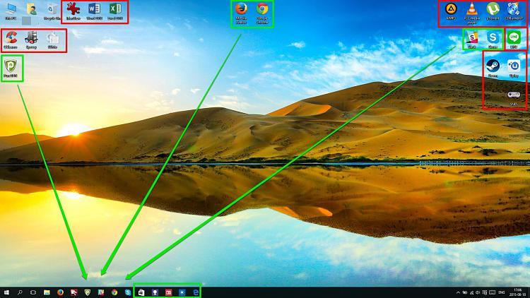 Click image for larger version.  Name:taskbar1.jpg Views:9 Size:248.9 KB ID:32240