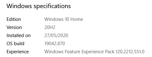 How Can I Check What Application Installed this?-os-instsall-date.png