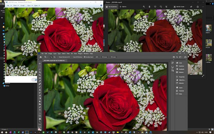 Windows Photo Viewer does not show correct colours edited by Photoshop-color-managed-apps.jpg