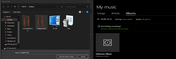 How to add album art in groove music-screenshot_15.png