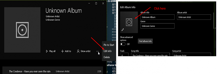How to add album art in groove music-screenshot_16.png