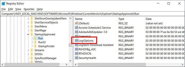 permanently hide windowed application on startup-2021_03_28_04_21_141.jpg